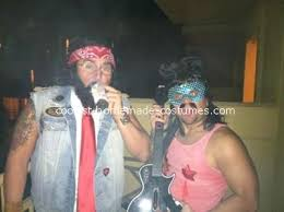 Cheech Halloween Costume Coolest Cheech Chong Costumes