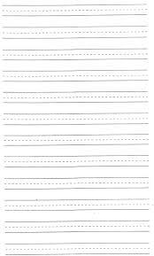 blank handwriting worksheets u2013 wallpapercraft