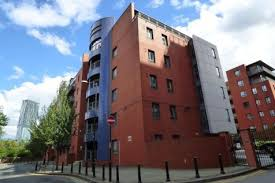 4 Bedroom House To Rent In Manchester Properties To Rent In Greater Manchester Flats U0026 Houses To Rent