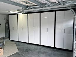 Garage Storage Organizers - storage organizers for garage part 31 diy garage cabinets to