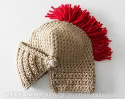 crochet pattern knight helmet free knight helmet hat crochet slouch mens convertible beanie hat