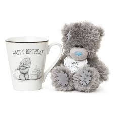 birthday bears delivered 45 best me to you bears collectables figurines images on