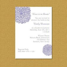 baby shower lunch invitation wording the 25 best baby shower invitation wording ideas on