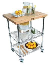 Boos Kitchen Islands Sale 112 Best Kitchen Carts Images On Pinterest Kitchen Ideas