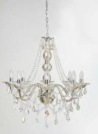 chandeliers bhs gold chandelier bhs kitchen ideas table l