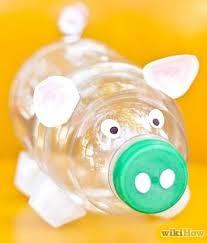 his and piggy bank best 25 piggy banks ideas on piggy bank