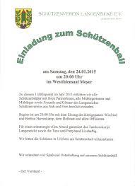 Wetter In Bad Westernkotten Schützenverein Langeneicke Aktuelles