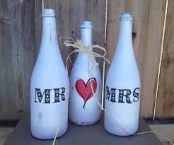 wine bottle wedding centerpieces wine bottle wedding centerpieces aol image search results