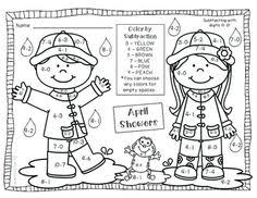 canada day coloring page freebie from open wide the world niños