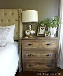 one room challenge week 6 master bedroom reveal oak house
