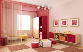 home interiors parties home interior decorating parties quickweightlosscenter us