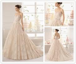 princess style wedding dresses online shop 2015 princess style wedding dress rse 001 strapless