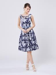 review clothing review australia unforgettable prom dress shop dresses online