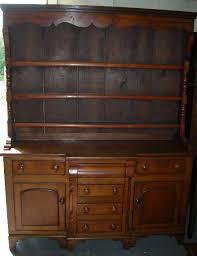 antique furniture warehouse antique welsh dresser mid 19th