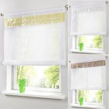 Kitchen Sheer Curtains by Details About Beaded String Curtain Door Divider Tassel Screen