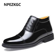 s boots designer npezkgc 2017 designer winter shoes s boots geniune leather