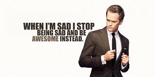 neil patrick harris twitter cover twitter background twitrcovers