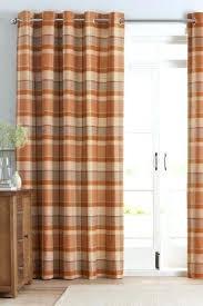 And Orange Curtains Orange Bedroom Curtains Openasia Club
