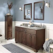 B And Q Bathroom Furniture Best Of Freestanding Bathroom Vanity 50 Photos Htsrec