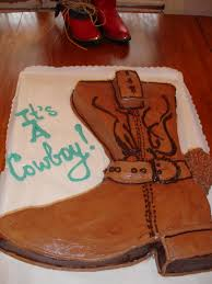 baby shower cowboy the baby rodeo bettycupcakes com