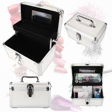 portable makeup vanity with lights makeup storage portable makeup organizer fearsome picture design
