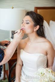 makeup artist in boston massachusetts bridal makeup artist why should i hire a wedding