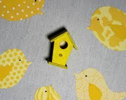 tableau deco chambre enfant tableau deco chambre fille fabulous tableau deco chambre enfant
