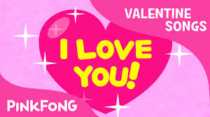 valentines kids skidamarink s day song best kids songs pinkfong