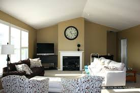 most popular green paint colors articles with best colors for living room 2016 label charming