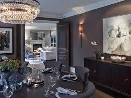 Khloe Kardashian Home Decor by Khloe Kardashian Shares Adorable Snap Of Mason And Penelope Room