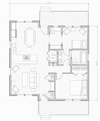 800 square feet house 1000 square feet house plans with 800 square foot house plans glorious small house plans under 1000 sq
