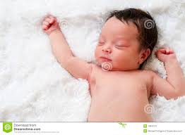 newborn baby pictures newborn baby stock photos images pictures 137 765 images