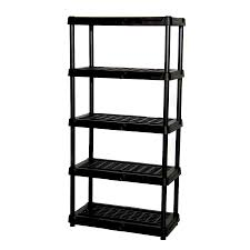 Cheap White Bookcases For Sale by Shop Freestanding Shelving Units At Lowes Com