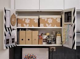 kitchen command centre 1 jpg
