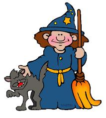 free halloween clipart witch cauldron salem witch trials clipart 21