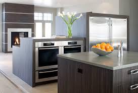 kitchen impressive modern range hood design ideas modern range
