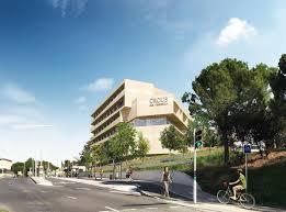 chambre universitaire aix en provence ecomnews le félibre ii une nouvelle résidence étudiante de 200