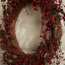 wreath for front door wreaths