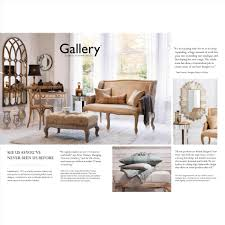 sell home interior products outstanding home selling designs mold home decorating ideas