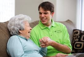 Comfort Home Health Care Rochester Mn Comfort Health Careers And Employment Indeed Com