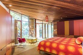 rent a colorful mt washington house built as part of a moca