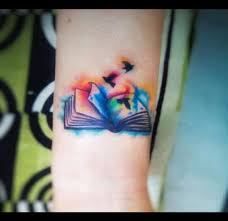 84 best tattoos images on pinterest drawings design and friends
