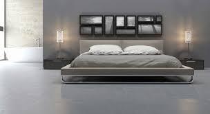 Modern Bed Frame Diy Diy Modern Upholstered Headboard U2013 Home Improvement 2017