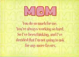 cute quotes for mothers day seasonal card cool greeting cards quotes from on line daughter in hindi kids cute form the funny mothersday email card make a