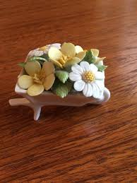 royal doulton flowers local classifieds buy and sell in the uk
