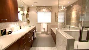 bathroom makeover ideas pictures videos hgtv extraordinary remodel