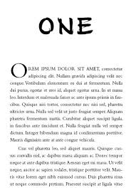 Praesent Libro Se Cursus Ante by Unexpected Metamorphosis Book Layout Book Design Pinterest