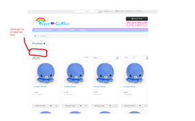Opencart Hosting Title Can U0027t Change Couple Of Things In The Category Page Opencart