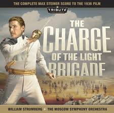 The Light In The Forest Movie Max Steiner The Father Of Film Music Gone With The Wind King