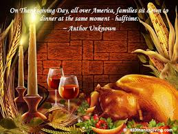 thanksgiving day quote thanksgiving quotes u0026 sayings thanksgiving picture quotes page 2